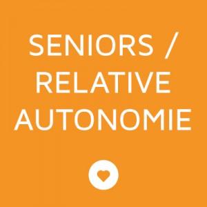 Relative autonomie